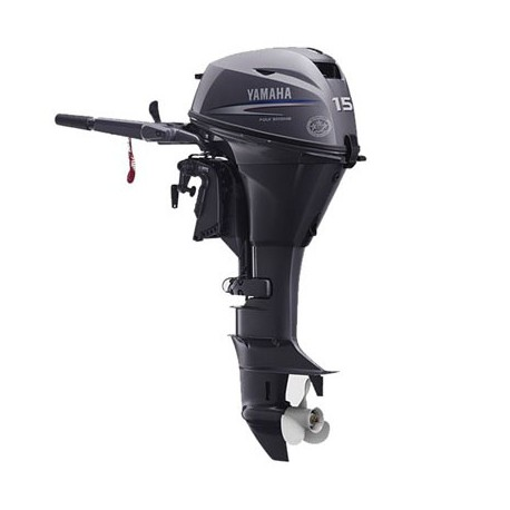 2015-yamaha-15hp-four-stroke-portable-outboard-motor