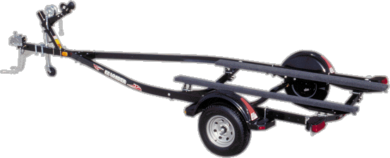 Morris County Marine Trailer Sales